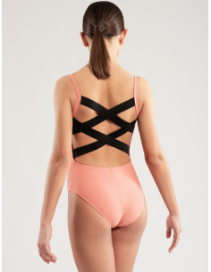 Leotard Myrtha